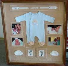 142 Best Images About Baby Boom On Pinterest