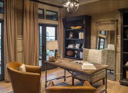 12 Best of Home fice Den Furniture Ideas Home fice