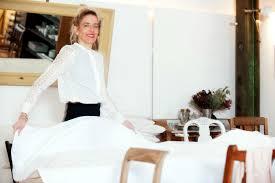 Esszimmer Restaurant Luzern Bilder