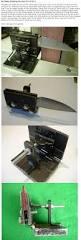 62 best knife handle ideas images on pinterest knife making