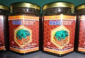 obat kejantanan pria jamu kuat tradisional hub 085646794915