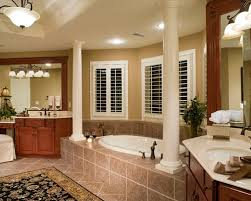 Classy Bathroom Houzz - Classy bathroom designs