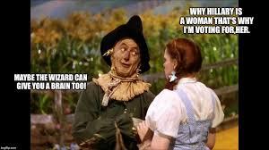 Wizard Of Oz Meme - wizard of oz scarecrow latest memes imgflip