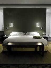 appliques chambre à coucher applique chambre a coucher applique murale design salon studioneo