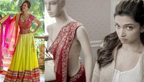 indian wedding dress shopping 12 hilarious stages of wedding dress shopping all indian families