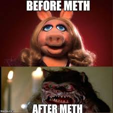 Funny Memes About Hot Girls - meth imgflip