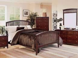 bedroom furniture bedroom stunning modern bedroom furniture king full size of bedroom furniture bedroom stunning modern bedroom furniture king bedroom furniture sets sleigh