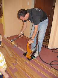 hardwood flooring nailer houses flooring picture ideas blogule