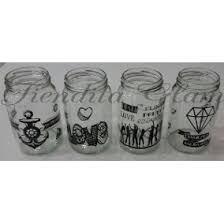 imagenes suvenir para casamiento con frascos de mermelada 100 vinilos para frascos de mermelada souvenirs para tu casamiento