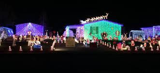 drive through christmas lights ohio 13 winter pine drive delaware ohio 43015 columbus lights