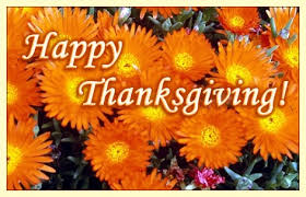 thanksgiving flower wallpaper thanksgiving sunflower pictures