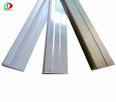 Step Edging For Laminate Flooring Aluminium Step Edge Aluminium Step Edge Suppliers And