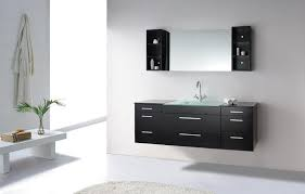 Bathroom Vanity Cabinets Bathroom Vanity Cabinet Accessorize Your Bathroom Theflorahome Com