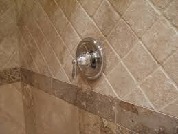 Pictures Of Tiled Showers by Reasons For Selecting The Right Shower Tile Confessions Of A