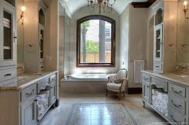 bathroom design houston caruba info