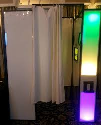photo booth rentals photo booth rentals in bergen county nj royal entertainment