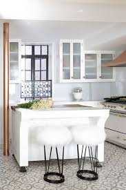 71 best counter stools images on pinterest counter stools