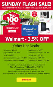discounted gift cards for sale sunday flash sale walmart 3 5 5 orders buy discount
