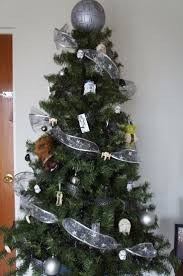 the 25 best star wars christmas tree ideas on pinterest star