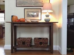 entry way table decor entryway table small space entry table for small spaces special avec