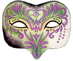 cool mardi gras masks 67 best painted mardi gras masks and faces images on