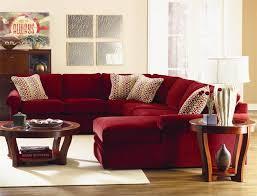 Purple Sleeper Sofa Sectional Sofa Design Sectional Sleeper Sofa Leather Modern
