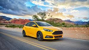 ford focus st leasing ford focus st lease guide 308 month 0 meh leasehackr
