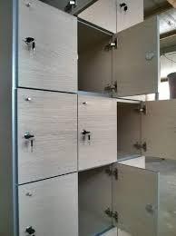 armadietto ufficio armadietto sicurezza per palestra ufficio a battipaglia