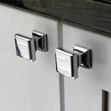 home depot kitchen cabinet knobs modern drawer knobs chrome cabinet knobs home depot chrome pulls