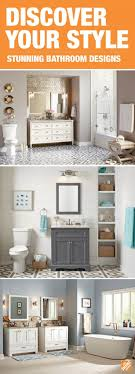 home depot bathroom designs home depot bathrooms best bathroom design ideas images on exciting