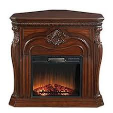 windsor corner infrared electric fireplace media cabinet 23de9047 pc81 windsor corner infrared electric fireplace media cabinet 23de9047