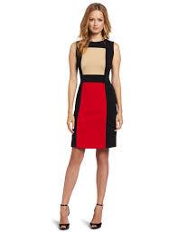vestidos de calvin klein 2014 buscar con google ropa