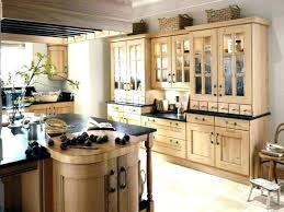 country kitchens ideas country kitchens size of country kitchen decorating ideas
