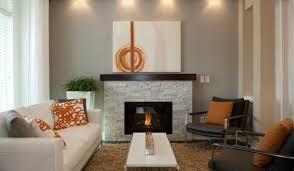 enchanting 90 orange living room accessories decorating
