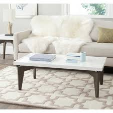 amazon com safavieh home collection josef mid century modern