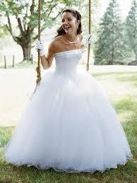 davids bridals 52 best david s bridal wedding gowns images on wedding