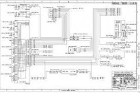 1997 freightliner fld120 wiring diagram wiring diagram