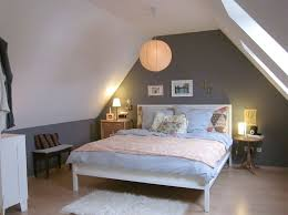 attic bedroom ideas creative attic bedroom color ideas paint color for bedroom attic