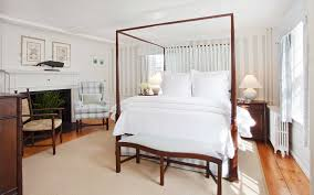 looking for the best hotels in nantucket island 1 in the us