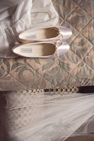 wedding shoes christchurch arms christchurch wedding photographs in dorset one