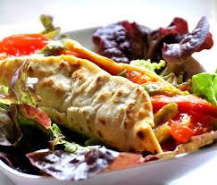 recette cuisine mexicaine tacos mexicains fait maison recette facile la cuisine de