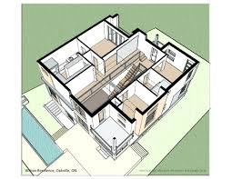second floor house design u2013 laferida com