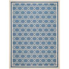 Striped Indoor Outdoor Rug by Striped Outdoor Rugs Rugs The Home Depot