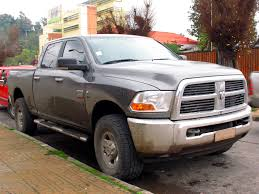 dodge ram 2500 slt file dodge ram 2500 slt heavy duty cab 2011 16327951654 jpg