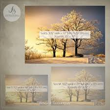 wall design tree wall mural images vinyl tree wall decals for amazing tree wall decor stickers winter snow scene wall white tree wall decals for nursery