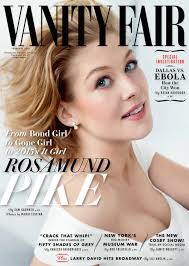 Vanity Fair Magazine Change Of Address Where The Oscar Nominations Went Wrong This Year Vanity Fair