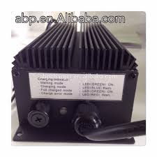 china ev charger manufacturers china ev charger manufacturers