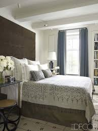 15 grey bedrooms with stylish design gray bedroom ideas for elle