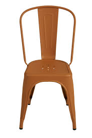 Tolix Armchair Tolix U2014 A Chair