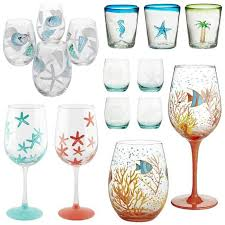 689 Best Beach Crafts U0026 by 185 Best Glass Painting Images On Pinterest Drawings Diy And Autumn